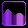 AVTouchBar Logo